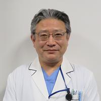 医師:田中 聡