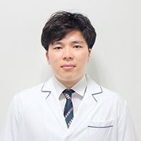 吉田 健太郎 医師