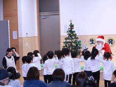 christmas-04