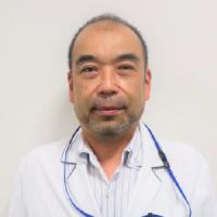 dr-maeda