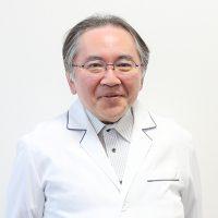 布村仁一医師