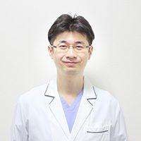 dr-sasaki-kota