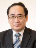 dr.katayama